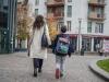 Genitori e figli in tempi di Covid, un progetto pilota a Palermo