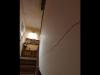 Terremoto in Sicilia, a Siracusa lesioni in alcune palazzine popolari