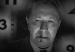 «Mank», il trailer italiano del film di David Fincher  - Corriere Tv