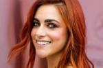 L'attrice catanese Miriam Leone sposa Paolo Carullo: la cerimonia sabato al Santuario di Scicli