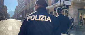 In giro senza mascherine né giustificazione, 115 multati a Palermo