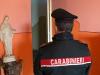 Incendio in una comunità a Riposto, prete morto colpito con un bastone forse prima del rogo