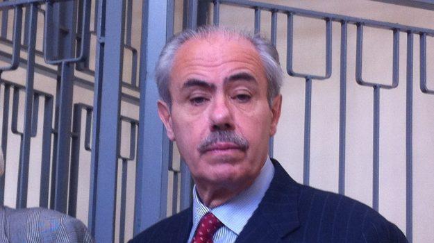 mafia, Raffaele Lombardo, Catania, Cronaca