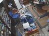 Rapinano un bar a Caltanissetta e sfondano la saracinesca con l'auto: tre arresti, due minorenni
