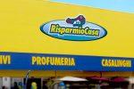 Risparmio Casa approda in Sicilia, nuova apertura a Ragusa