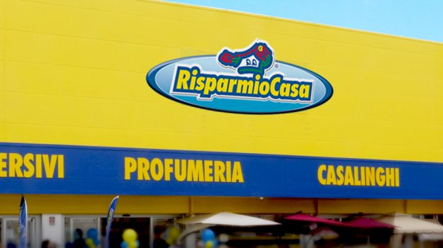 commercio, Ragusa, Economia