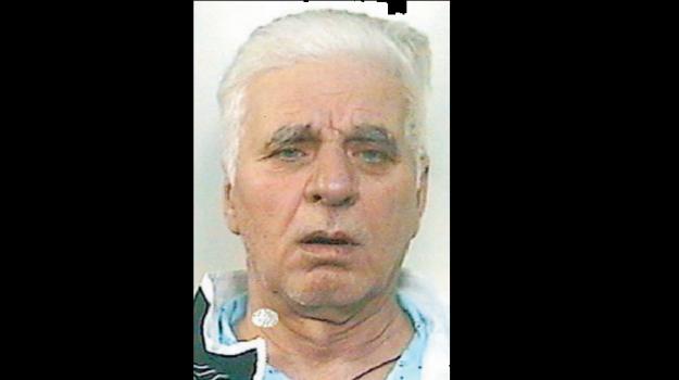 mafia, Rosario Livatino, Agrigento, Cronaca