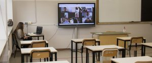"""A Catania scuole chiuse domani e sabato, Pogliese: """"Servono misure tempestive"""""""