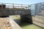 Sensori per risparmiare acqua: nuovo progetto nelle campagne ragusane