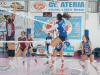 Volley, la Sigel Marsala batte la Pinerolo 3-0