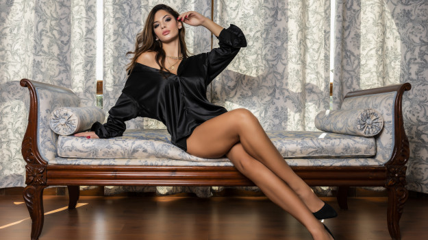 miss italia, Sofia Fici, Trapani, Società