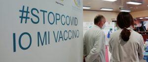 واکسن علیه Covid ، تقویم سیسیل: چه زمانی می توانید واکسینه شوید و چگونه می توانید رزرو کنید