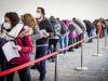Caccia ai furbetti del vaccino, oltre 2 milioni hanno saltato la fila: boom di casi anche in Sicilia