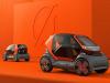 Mobilize braccio operativo di Renault per soluzioni mobilità