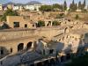 Da Pompei a Napoli, la Campania dellarte riapre