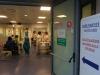 >ANSA-IL PUNTO/COVID:Fvg, 657 contagi 7.817 tamponi,26 morti
