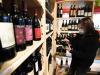 Crescono enoteche digitali,vola +110% interesse per alcolici