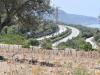 Autostrade siciliane, al via monitoraggio ponti e viadotti