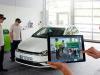 Bosch Car Service, esperti che rendono fruibile il progresso