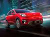 Kia Niro EV e Tesla Model S migliori auto elettriche in Usa