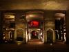 Catacombe San Gennaro miglior esperienza per Tiqets