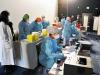 Vaccini: cominciati richiami in Fvg per i 265 del Vax Day