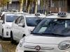 Covid: a Milano utilizzati 32mila buoni taxi