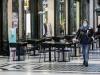 Protesta ristoratori, Si ricomincia ma per le associazioni legalità innanzitutto