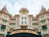 Disneyland Paris rinvia riapertura al 2 aprile