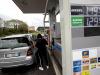Regione Liguria abroga imposta sulla benzina