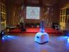 Con lemergenza cala la diffidenza verso i robot. Antonio Frisoli / Ufficio Stampa della Scuola Superiore SantAnna