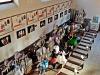 Campobasso, Museo dei Misteri riapre al pubblico il 18 gennaio