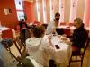 Qualità e innovazione per ripartenza ristorazione e hotel