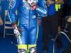 F1: Alpine annuncia nomina Brivio a direttore sportivo