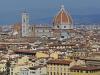 55 itinerari per scoprire Firenze insolita