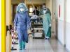 Covid: stress post traumatico per 1 sanitario su 3