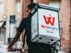 App Winelivery chiude lanno con +600% di fatturato