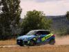 Auto: Rally Italia Talent targato Aci riparte dalla Sardegna