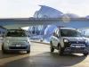 Fiat, record storico nel 2020 in Europa con 500 e Panda