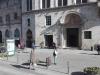 Tornano i fine settimana senzauto a Perugia