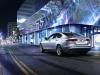Jaguar Land Rover, da mild a full un 2021 elettrificato