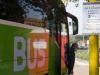 Consip: gara da 463 mln per fornire a P.a 1000 bus urbani