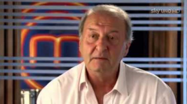 Alberto Naponi