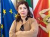 """Amministrative a Vittoria, San Biagio e Tremestieri, Foti: """"Approvare norme non più rinviabili"""""""
