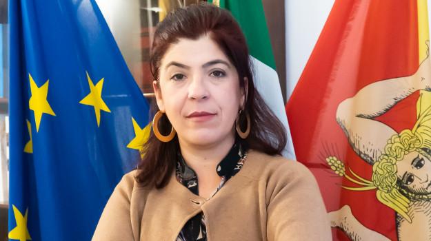 attiva sicilia, elezioni, Angela Foti, Sicilia, Politica