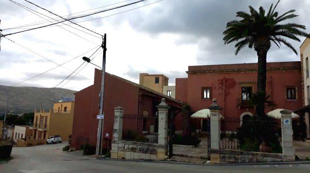 Custonaci, Trapani, Cultura