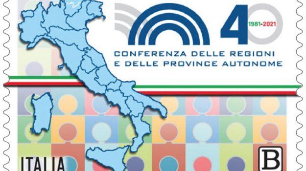 regioni, Sicilia, Politica