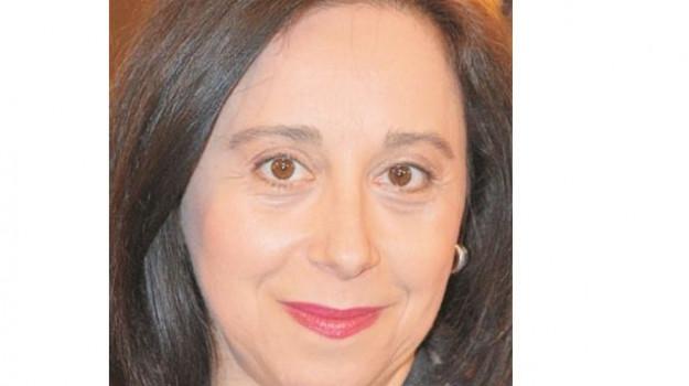 CASTELVETRANO, Irene Barresi, Trapani, Politica