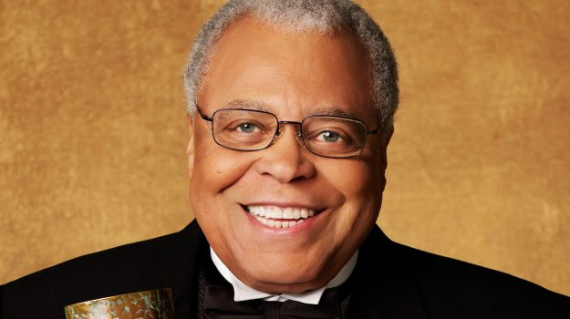 cinema, James Earl Jones, Sicilia, Società