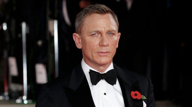 cinema, James Bond, Sicilia, Cinema